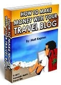 makemoneycover eBook Shop