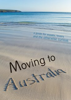 web Moving to Australia eBook