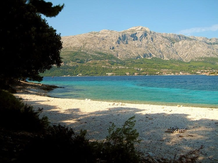 badija3 Dos and Donts For Travel in Croatia