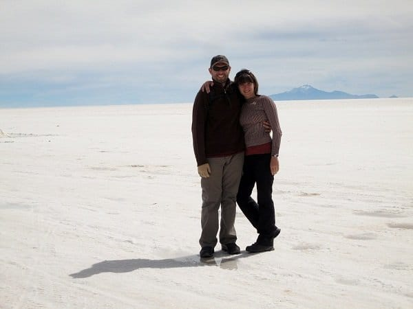 bolivia Best of Our 2011 Travel