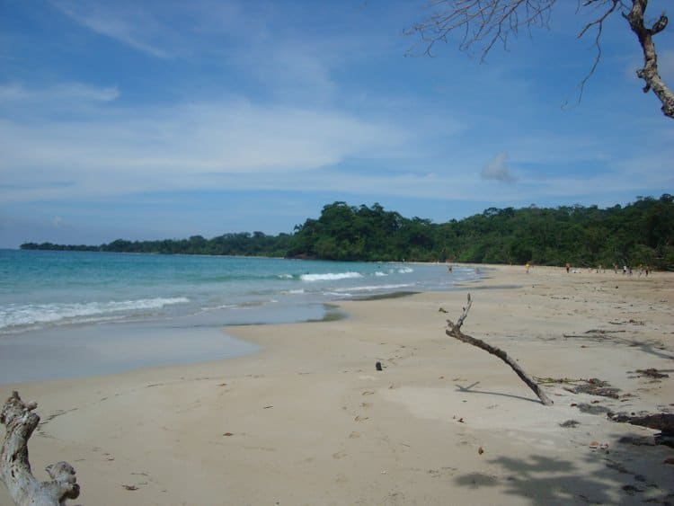 Bocas del Toro Panama Visa Runs – The Mandatory Vacation