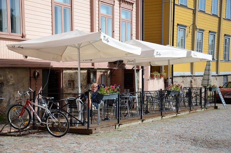 porvoo 060 Day Trip To Porvoo From Helsinki