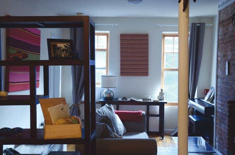 roomorama apartment new york city
