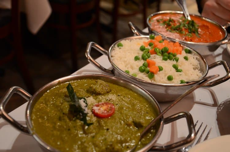 bricklane curry house nyc