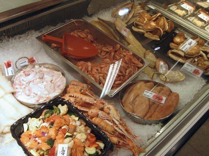 fish_counter1_norge