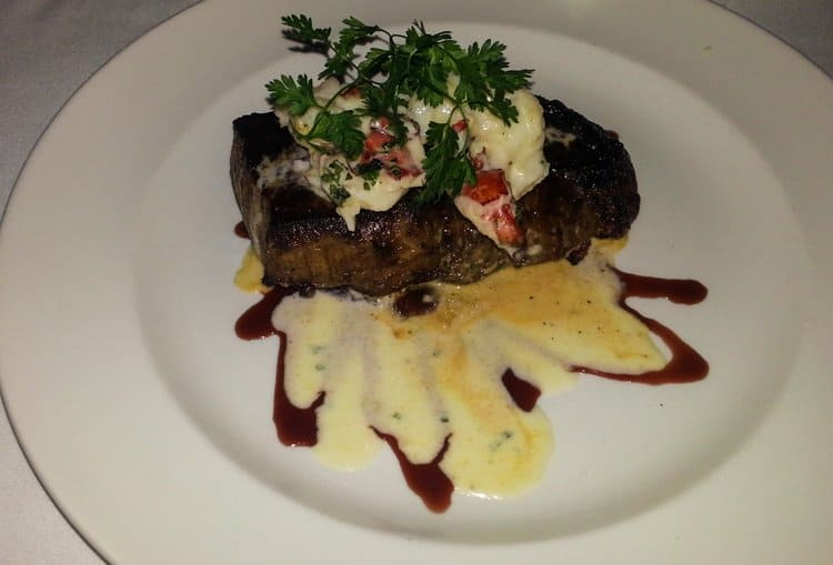 capital-grille-citycentre-13955372600847209