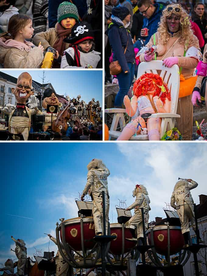 aalst-carnival-1