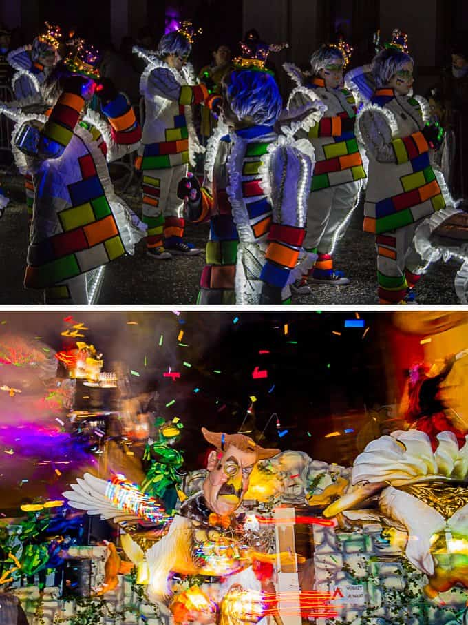 aalst-carnival-11