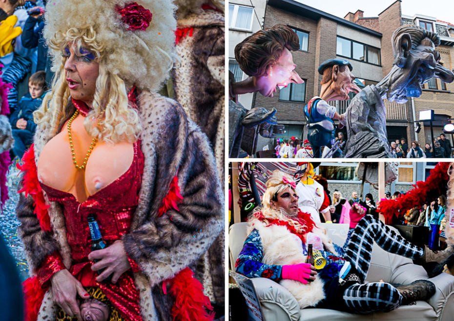 aalst-carnival-3
