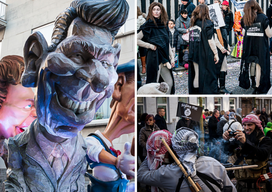 aalst-carnival-5